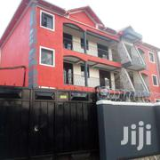 Apartments For Sale In Kira | Houses & Apartments For Sale for sale in Central Region, Kampala