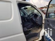 Negotiable Very Good Condition | Buses & Microbuses for sale in Central Region, Kampala