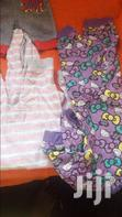 New Baby Girl Clothing For Sale   Children's Clothing for sale in Kampala, Central Region, Nigeria