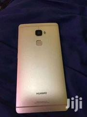 Proven Quality Huawei Mate S Unlocked Clean Phone | Mobile Phones for sale in Central Region, Kampala