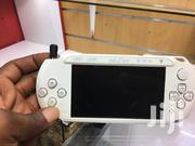 Sony PSP Console | Video Game Consoles for sale in Central Region, Kampala