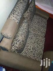 2 Seater Chair | Furniture for sale in Central Region, Kampala
