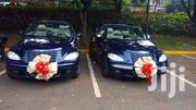 Wedding Cars | Wedding Venues & Services for sale in Central Region, Kampala