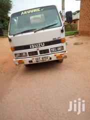 Good Condition | Heavy Equipments for sale in Western Region, Kisoro