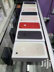Apple iPhone 7 (32GB) Brand New Factory & Sealed   Mobile Phones for sale in Central Region, Kampala