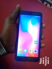 Itel S13 With Finger Print | Laptops & Computers for sale in Central Region, Kampala