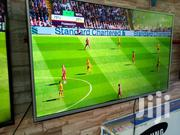 43' LG LED FLAT SCREEN DIGITAL TV And SATELLITE | TV & DVD Equipment for sale in Central Region, Kampala