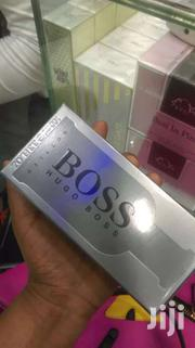 Perfumes | Makeup for sale in Central Region, Kampala
