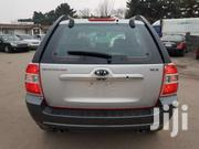Kia 2.0ltr Engine Manual Left Hand | Cars for sale in Central Region, Kampala