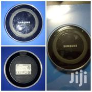 SAMSUNG Original Wireless Charger EP-PG920I | Clothing Accessories for sale in Central Region, Kampala