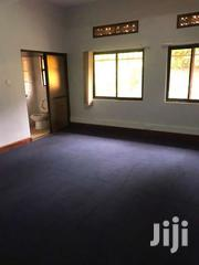 Office Space Available For Rent | Commercial Property For Sale for sale in Central Region, Kampala