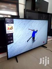 Brand New Lg 49 Inches Smart Uhd TV | TV & DVD Equipment for sale in Central Region, Kampala