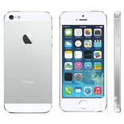 Strong Apple iPhone 5 16gb Global Phone | Mobile Phones for sale in Central Region, Wakiso