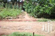Aplot On Sell In Ndejje Zana Entebbe Road . | Land & Plots For Sale for sale in Central Region, Kampala