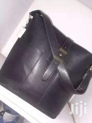 Original Bags | Watches for sale in Central Region, Kampala