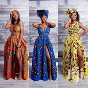 African Maxi Wear | Clothing for sale in Central Region, Kampala
