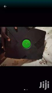 Xbox Live Console | Video Game Consoles for sale in Central Region, Kampala