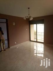 Double Room Apartment For Rent In Mutungo | Houses & Apartments For Rent for sale in Central Region, Kampala