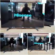 43' Hisense Flat Screen TV | TV & DVD Equipment for sale in Central Region, Kampala