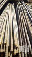 Iron. Bars | Home Accessories for sale in Kampala, Central Region, Nigeria