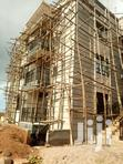 Double Room Apartment For Rent In Mutungo | Houses & Apartments For Rent for sale in Kampala, Central Region, Uganda