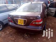 Toyota Brevis UAS | Cars for sale in Central Region, Kampala