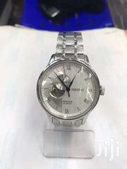 Seiko Original Watch From German | Watches for sale in Central Region, Kampala