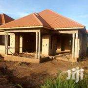 Kira Modern Four Bedroom Shell House For Sale At 80m | Houses & Apartments For Sale for sale in Central Region, Kampala