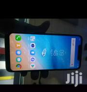 Tecno Camon 11 | Mobile Phones for sale in Central Region, Mukono