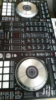 USED DDJ SX 2 FOR SALE GOOD CONDITION | Laptops & Computers for sale in Central Region, Kampala