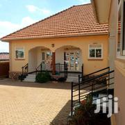 Najjera Modern Self Contained Double for Rent at 350K   Houses & Apartments For Rent for sale in Central Region, Kampala