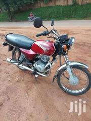 Genuine And Legit Motorcycles For Sale | Motorcycles & Scooters for sale in Central Region, Kampala