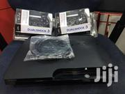 PS 3 Machine   Video Game Consoles for sale in Central Region, Kampala
