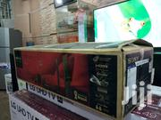 NEW SONY HOME THEATRE Sound SYSTEM, 1000 WATTS | TV & DVD Equipment for sale in Central Region, Kampala