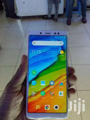 Redmi Note 5 | Mobile Phones for sale in Central Region, Kampala