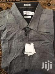Calvin Klein Premium Shirt | Clothing for sale in Central Region, Kampala