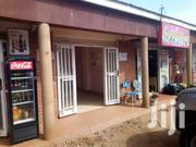 Super Nice Empty Shop For Rent In Mbuya Kunya | Commercial Property For Rent for sale in Central Region, Kampala