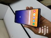 New Samsung Galaxy Note 9 128 GB | Mobile Phones for sale in Central Region, Kampala
