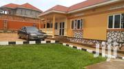 4 Bedroomed Bangalow With Servant Quaters In Entebe At 200m | Houses & Apartments For Sale for sale in Central Region, Kampala