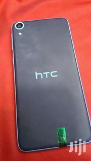Desire 826 Duos HTC | Mobile Phones for sale in Central Region, Kampala