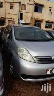 Toyota Isis   Vehicle Parts & Accessories for sale in Central Region, Kampala