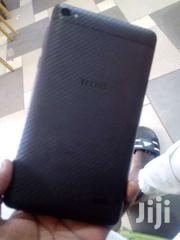 Tecno Tab 7D | Tablets for sale in Central Region, Kampala