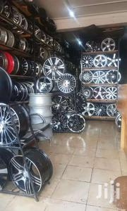 Car Sport Rims | Vehicle Parts & Accessories for sale in Central Region, Kampala
