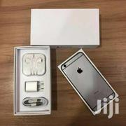 Brand New iPhone 6plus (64gb) | Mobile Phones for sale in Central Region, Kampala