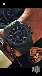 Audemars Piguet,Designer Luxury Swiss Watches | Watches for sale in Central Region, Kampala