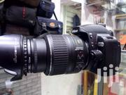 Nikon D 60 Price Is For Bidding | Cameras, Video Cameras & Accessories for sale in Central Region, Kampala