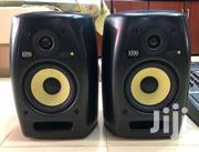 KRK Amplified Studio Monitors | Audio & Music Equipment for sale in Central Region, Kampala