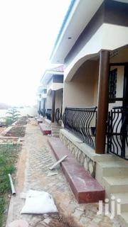 Mpererwe Gayaza Road 2bedroom House For Rent | Houses & Apartments For Rent for sale in Central Region, Kampala