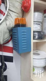 Alarm Systems For Offices Homes, Warehouses All At A Cheaper Prices | Cameras, Video Cameras & Accessories for sale in Western Region, Kisoro