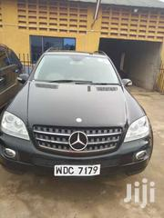 Mercedes Benz ML 350 4matic 2006 | Cars for sale in Central Region, Kampala